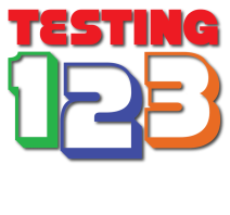 TESTING 1, 2, 3 | EDUCATIONAL TESTING SERVICES